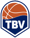 Tiroler Basketballverband